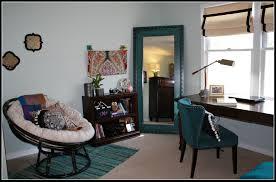Papasan Chair In Living Room Papasan Chairs Wolf Faux Fur Hang A Round Chair J I Think I
