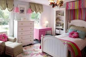 modern girl bedroom furniture. Exquisite Girls Bedroom Furniture Sets Within Modern Girl Little White
