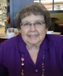 Obituary for Beverly Jo Rhodes | Ott & Lee Funeral Home
