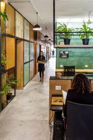 Organic Office 2017 Aditi Organics Office Archives