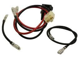 razor mx500 & mx650 battery wiring harness electrical mini gas battery wiring harness connector battery wire harness for razor mx500 mx650