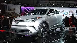 2018 toyota usa. Beautiful 2018 Full Size Of Toyotatoyota Chr In Usa Toyota Images Spec  Large  For 2018 Toyota Usa