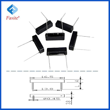 plastic housing reed switch plastic housing reed switch suppliers plastic housing reed switch plastic housing reed switch suppliers and manufacturers at alibaba com