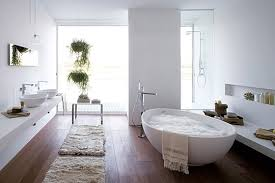 vov bathtub by mastella design amazing bathroom designs cruzine amazing bathroom ideas