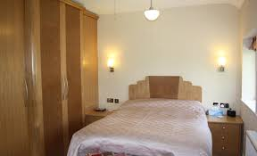 deco bedroom furniture. Matthew James Furniture Art Deco Inspired Bedroom Deco Furniture