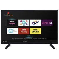 sharp 32 inch lc 32chg6021k smart hd ready led tv with freeview hd. digihome 287dfp full hd 43 inch smart tv with freeview play - sharp 32 lc 32chg6021k hd ready led tv e