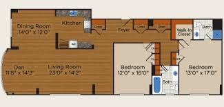 den living room. Interesting Den Enter Image Description Here With Den Living Room I
