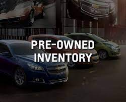 Chevrolet Dealer Chicago Il New Used Cars For Sale Near Orland Park Il Kingdom Chevrolet