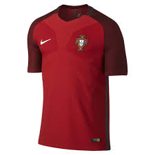 Authentic Jersey Portugal 2016 Home|In Case Your Dog Could Talk, What's The Very First Thing He/she Would Say?