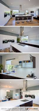 Signature Kitchen Cabinets 38 Best Images About Modern Kitchen Cabinet Projects On Pinterest