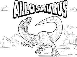 Coloring Pages Top Kids Design Ideas Dinosaur Book Free Games Dino ...