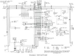 2009 2010 toyota corolla electrical wiring diagrams for download 1 2009 toyota corolla radio wiring diagram 2006 toyota corolla alarm wiring diagram diagrams random 2005