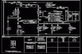 kenworth wiring diagram petaluma kenworth t600 wiring diagrams furthermore kenworth wiring diagram