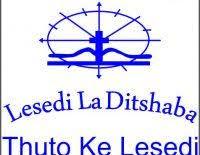 Lesedi Intermediate Phase Teacher Grade 7 2 Posts Afterskul