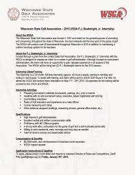 is a cover letter necessary when applying for an internship how to write a letter of internship application example cover letter internship cover letter