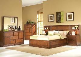 all wood bedroom furniture sets catchy solid wood modern bedroom furniture solid wood bedroom furniture embracing
