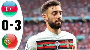 ไฮไลท์ฟุตบอลโปรตุเกสเมื่อคืน 2021/2022 HD - YouTube