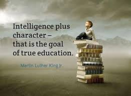 Image result for the most influential of all educational factors is the conversation in a child's home