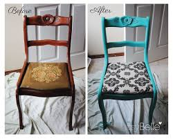a22f8317c d36a49ff aqua painted furniture painted chairs