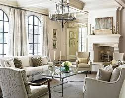 beautiful classic modern living room designs 42 about remodel home