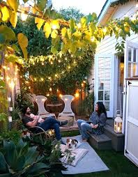 outdoor sitting area designs outdoor sitting area ideas astounding ideas for small outdoor spaces on decorating