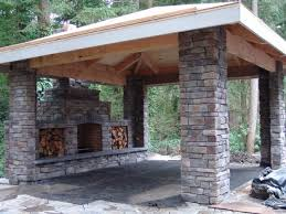 outdoor fireplace covers best home design wonderful to outdoor fireplace covers architecture