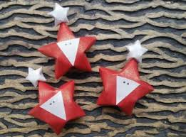 Origamispaß Mit Christian Saile Origami Weihnachten