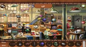 Hidden object games are a great opportunity to try your skills for concentration and focus. In These Games The Background Is Like The Static Image And It Must Not Be That Way There Are Also Hidden Object Games Free Hidden Objects Hidden Object Games