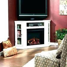 menards electric fireplace tv stands corner electric fireplace stands corner electric fireplace stand insight home inspections findlay ohio