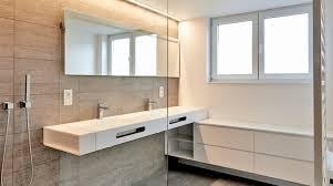 Bathroom Remodeling In Boston MA 40 4040 Design Concepts Adorable Bathroom Remodel Boston
