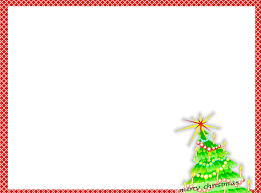 Holiday Borders For Word Documents Free Christmas Border Free Christmas Background Clipart The Cliparts
