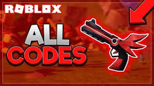 A new month means new promo codes in genshin impact. 8 Codes All New Murder Mystery 2 Codes March 2021 Mm2 Codes 2021 March Youtube