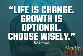 Unknown Quotes About Life Delectable 48 Motivational Picture Quotes By Unknown Authors Wealthy Gorilla