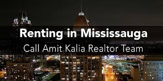 Real Estate Renting Renting In Mississauga Homes Condos For Rent In Mississauga