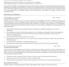 Sample Resume Objectives Formidable Retail Manager Resumetive Management Examples Samples 77