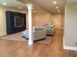 Superb Attractive Options Cozy Basement Laminate Flooring Best For Basements. Amazing Pictures