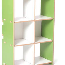 wall stepped six decorative black shelf contemporary mounted with hooks cubbies doors