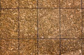 floor tiles texture. Granite Tile Floor Free Texture Tiles I
