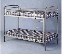 steel furniture images. bunker bed steel furniture images