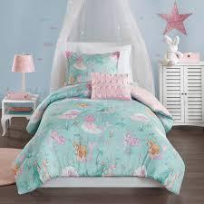 pink kids bedding our best bedding bath deals at