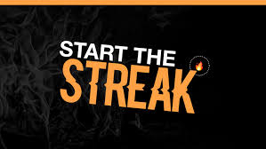 Image result for streaks images