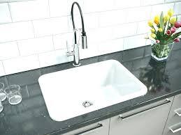 blanco sinks reviews sink reviews high end kitchen brands fire farmhouse blanco kitchen sinks reviews