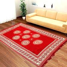primary home inspired by india rug d2477957 home inspired by india hand woven rug