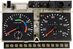 original tachograph programmer tacho cd400 auto diagnostic tools egk100 250 gif