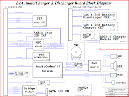 dell laptop power supply circuit diagram wiring diagrams toshiba laptop charger circuit diagram wiring schematics and