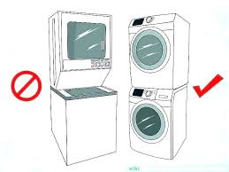 sears outlet washer and dryer. Delighful Washer Sears Dryer Machine Outlet Tucker Washers Washer  Image Titled Buy A And Intended Sears Outlet Washer And Dryer