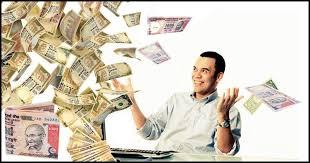 Image result for करोड़पति