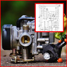 wiring diagram for ese cars wiring wiring diagrams