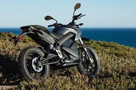 2018 suzuki boulevard.  2018 2017 zero dsr electric motorcycle review throughout 2018 suzuki boulevard