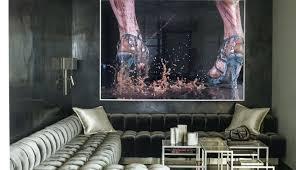 dark teal living room ideas black teal silver gray navy dark and yellow brown room rooms dark teal living room